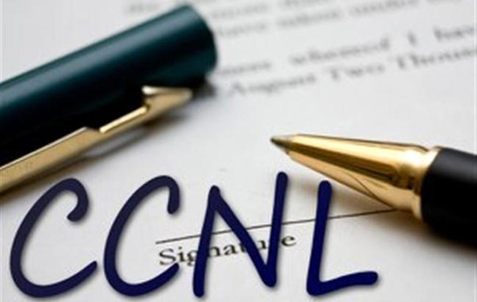 Manovra: Cgil Cisl Uil a Bongiorno, su contratti pubblici no propaganda. Ci convochi, pronti a confronto su priorità Pa ma anche a mobilitazione