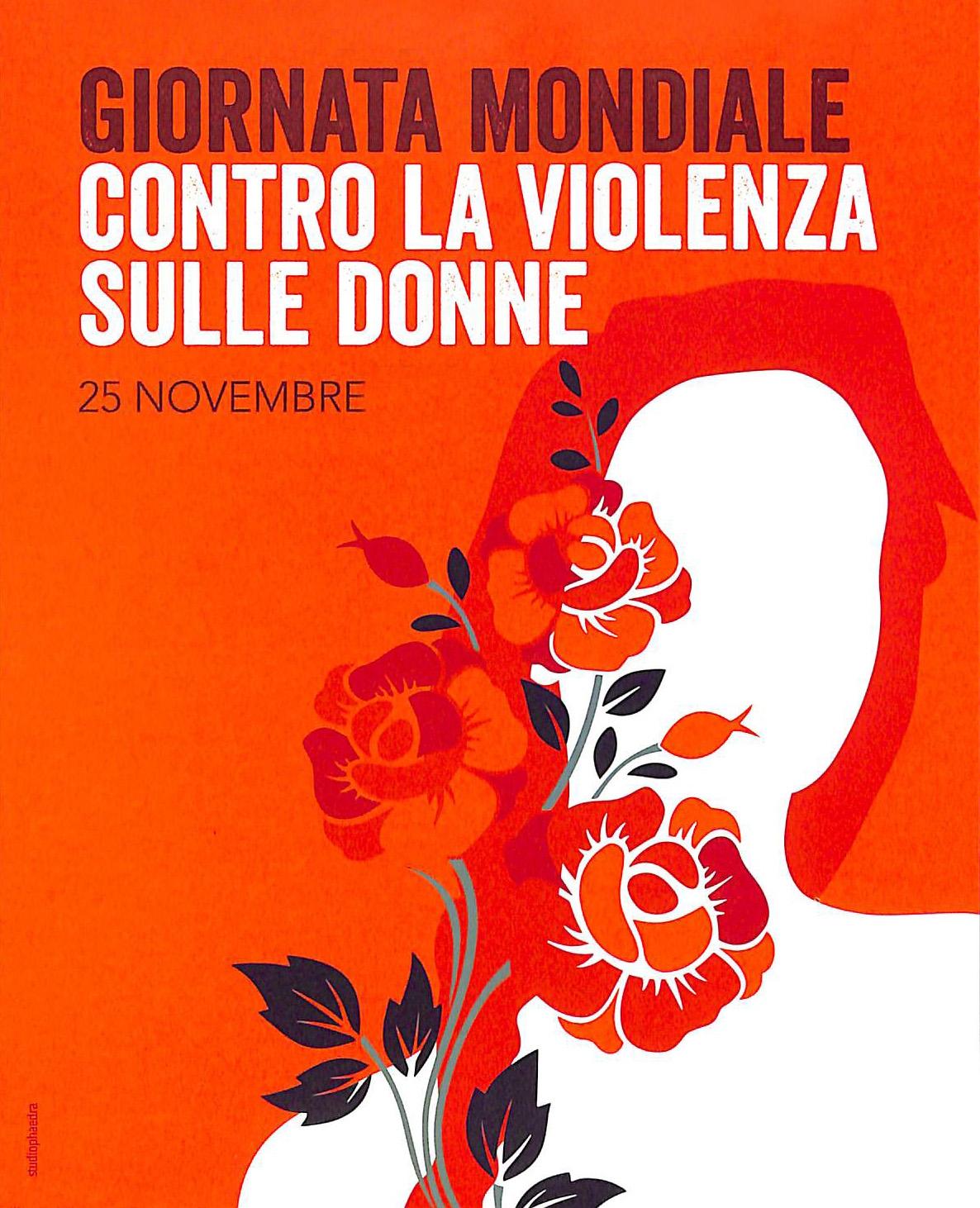 25 novembre giornata mondiale contro la violenza sulle donne basta con i soliti stereotipi nella narrazione della violenza la violenza sulle donne basta