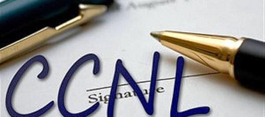 Pa: Cgil Cisl Uil, risorse contratto a retribuzioni tabellari causa blocco prolungato