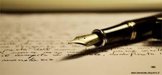 La Uilpa scrive una lettera aperta al Ministro BONGIORNO