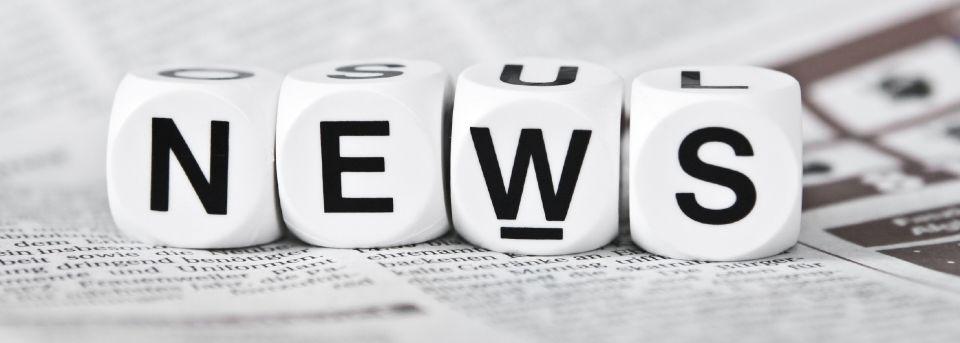 Dichiarazione stampa UIL su DDL Bongiorno sulla PA, grande risalto sulla stampa nazionale