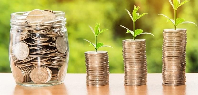 Uilpa, investire sulla Pubblica Amministrazione è fondamentale per il rilancio del paese. I tavoli per i rinnovi contrattuali siano un'opportunità per la ripresa dell'economia.