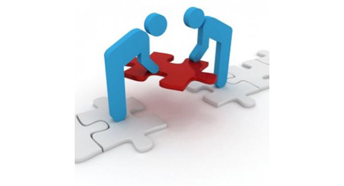 Uilpa, sul rinnovo dei contratti agire presto e bene.Necessari un ulteriore miliardo e accordo quadro