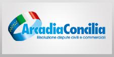 serviziuil Enti Arcadia