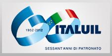 serviziuil Enti Ital