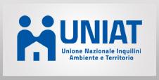 serviziuil Enti Uniat