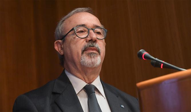 Barbagallo: sostegno di tutta la UIL ai lavoratori delle Agenzie Fiscali