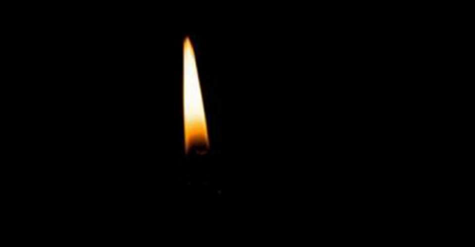 Il nostro profondo dolore per Margareth e Carmela, due colleghe vittime del Coronavirus