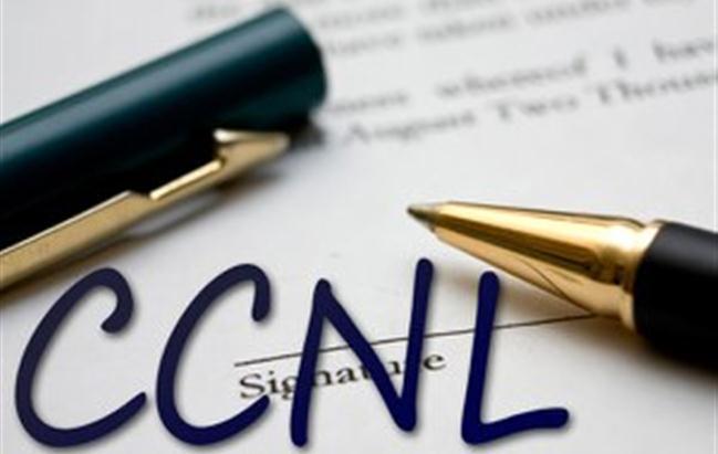 Uilpa, grande impegno per la chiusura della trattativa del CCNL dirigenti e professionisti dell'area delle funzioni centrali. Ora avanti con le prossime tappe