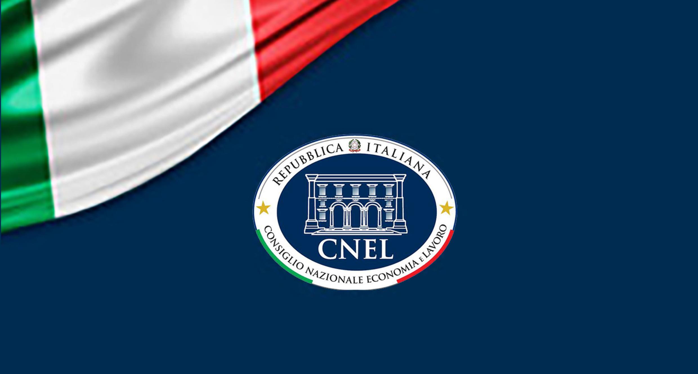 Cnel, l'Italia sotto stress. Treu: «Con la pandemia è risalita la fiducia nello stato, il PNRR banco di prova»