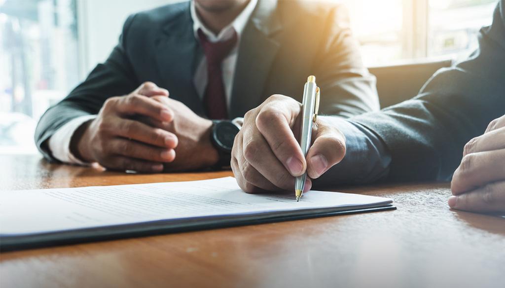Incontro del 19 ottobre 2021 - Continuazione negoziato per il rinnovo del CCNL del personale del comparto delle funzioni centrali 2019-2021