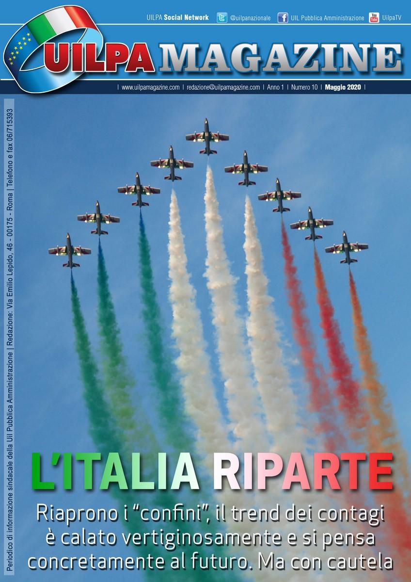 copertina mag20