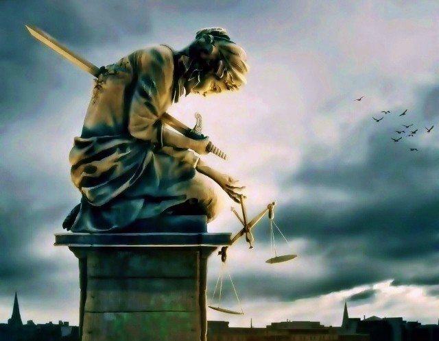 Omicidio Murazzi: Cgil Cisl Uil, sistema giustizia in degrado, è emergenza nazionale