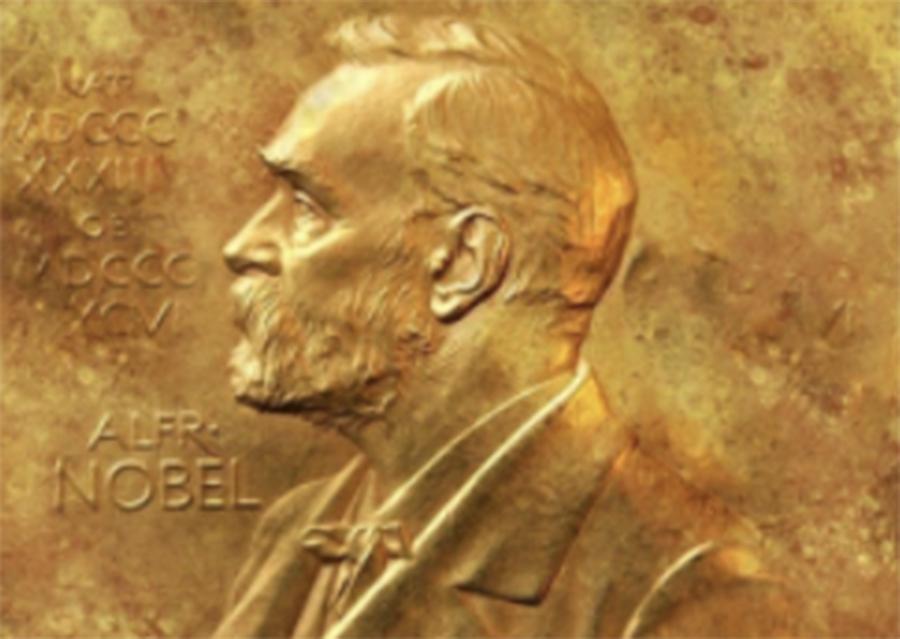 Il Nobel per l'economia è anche una lezione sul salario minimo