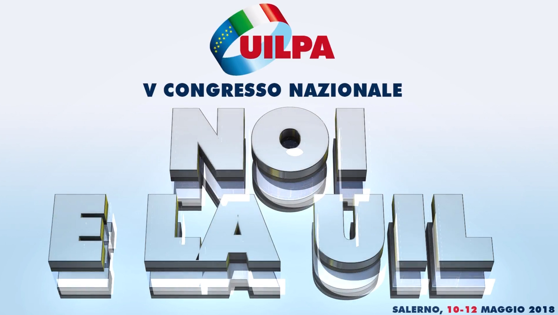 VIDEO | Noi e la UIL