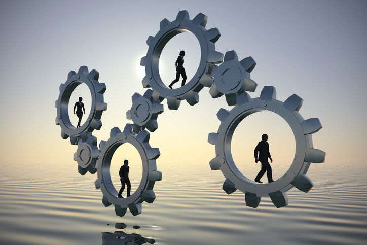 Uilpa, servono nuove regole per innovare la macchina pubblica, a cominciare dalla dirigenza
