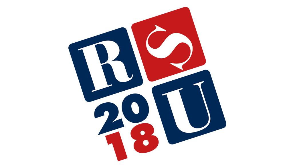 VIDEO | UILPA, spot elezioni Rsu 2018