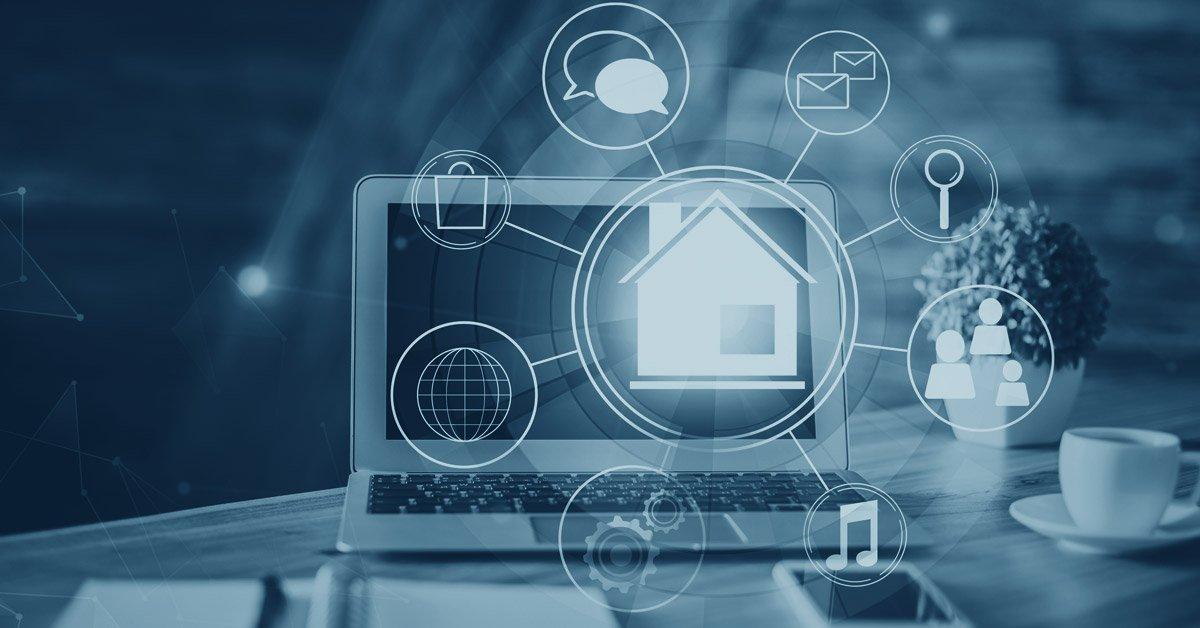Pa: Cgil-Cisl-Uil Fp, salvaguardare contrattualizzazione Smart Working