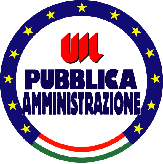 http://www.uilpa.it/images/stories/Loghi/logo_uilpa.jpg