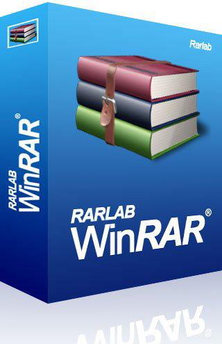 WinRAR 5.0 x86x64 - ITA