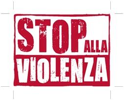 Novembre Alla 20 11 Stop Solo Il 2013 ViolenzaNon 25 bf6yIYv7gm