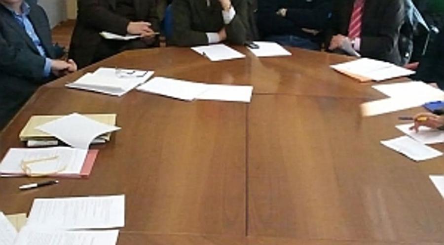 CCNL, finalmente al via le trattative