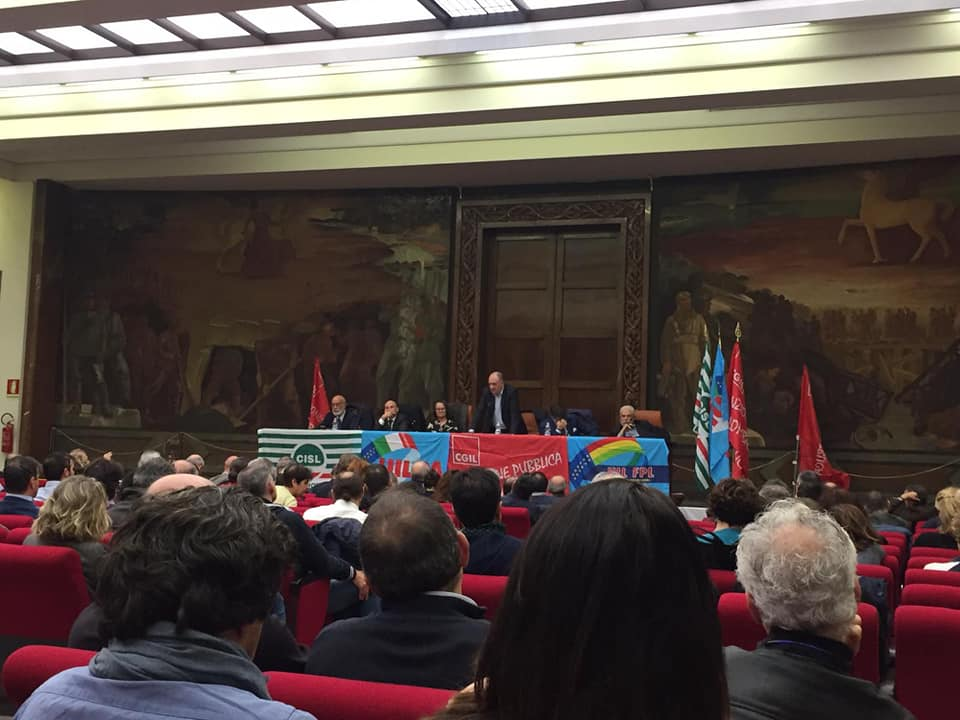 unitari2018 Milano 3
