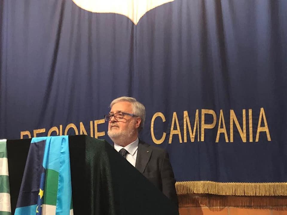 unitari2018 Napoli 3